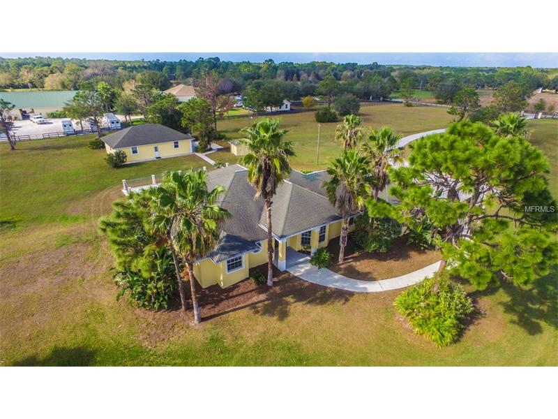 7504 COUNTY ROAD 675, BRADENTON, FL 34211