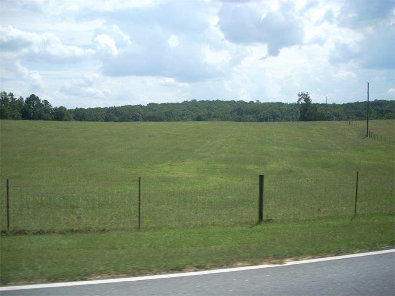 100 SW Macra Drive, Cartersville, GA 30120