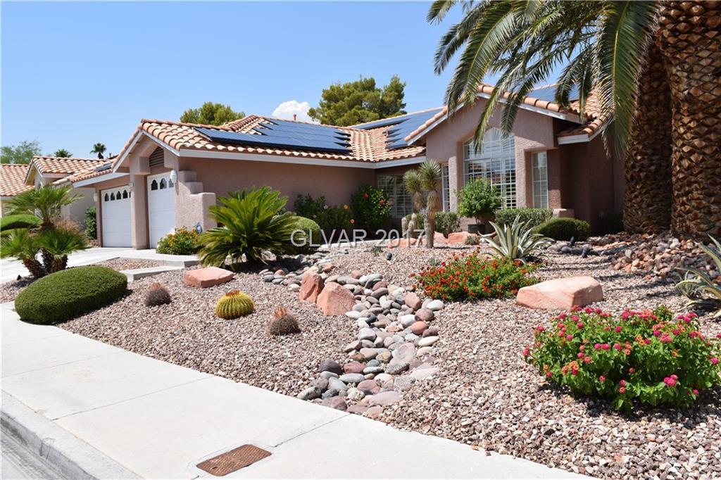 8216 DESERT BEACH Drive, Las Vegas, NV 89128