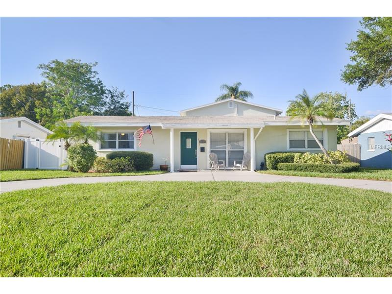 1661 46TH AVENUE N, ST PETERSBURG, FL 33714