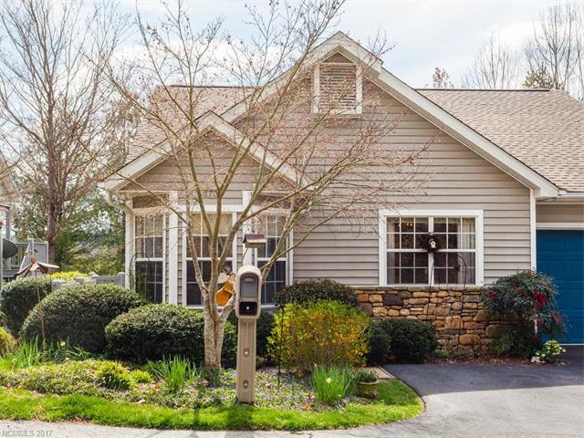 870 S Park Place n/a, Hendersonville, NC 28791