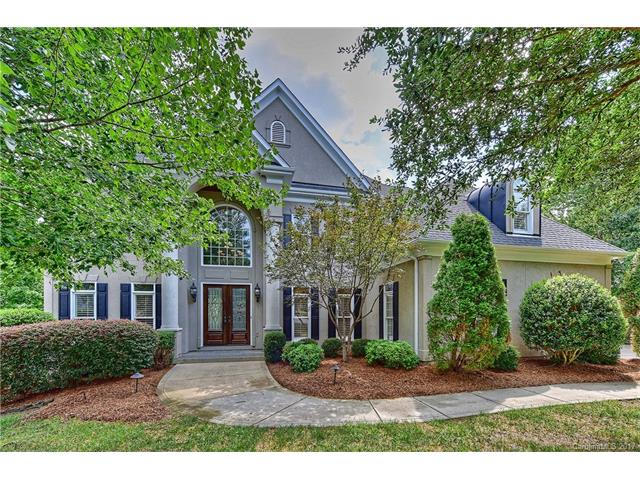 11309 Catherines Mine Circle, Charlotte, NC 28277