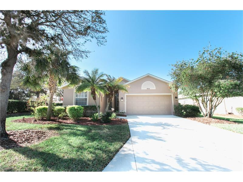 8214 HAVEN HARBOUR WAY, BRADENTON, FL 34212