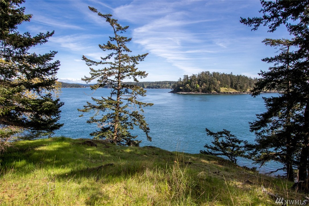 1700 Spring Point Rd, Orcas Island, WA 98243