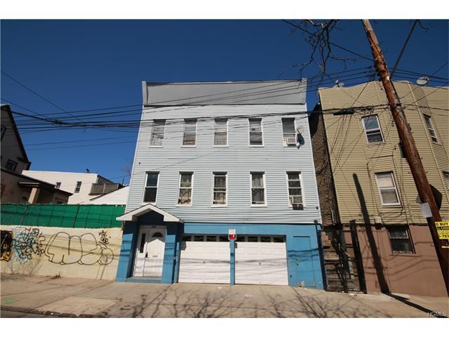 1783 Merrill Street, Bronx, NY 10460