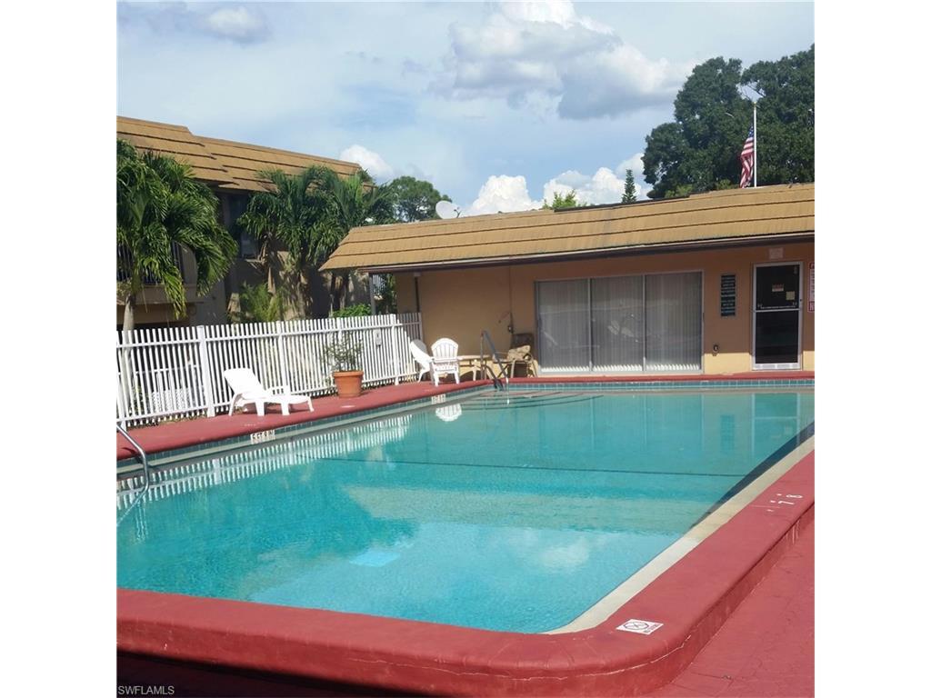 1830 Maravilla AVE 506, FORT MYERS, FL 33901