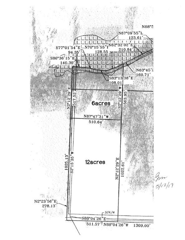 814 Gibson Hill RD, Farmington, AR 72730