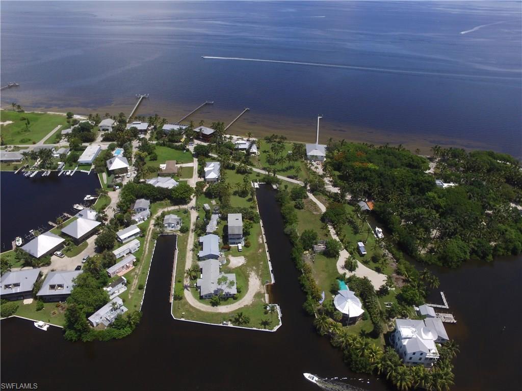 16870 Silver Tarpon Lodge CT, BOKEELIA, FL 33922