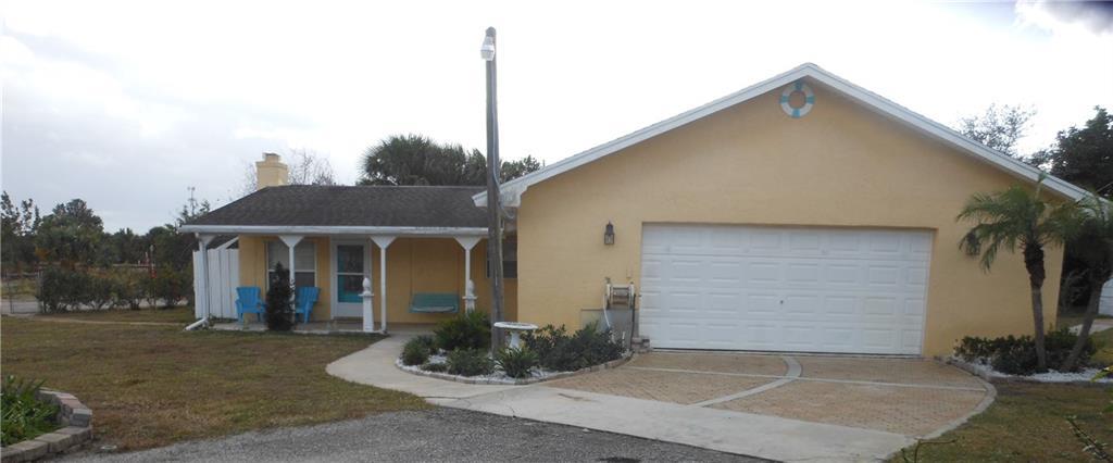 8768 SE Rigdon Way, Hobe Sound, FL 33455