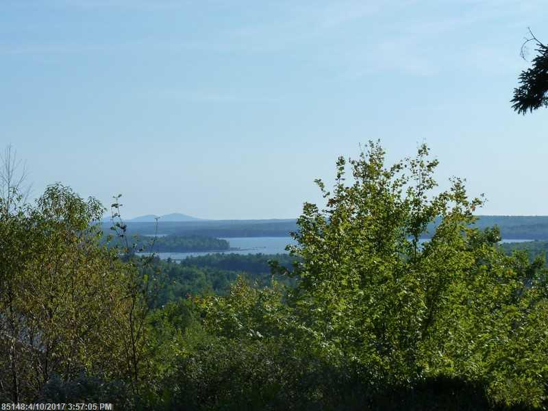 31 Acadia View Circle, Franklin, ME 04634