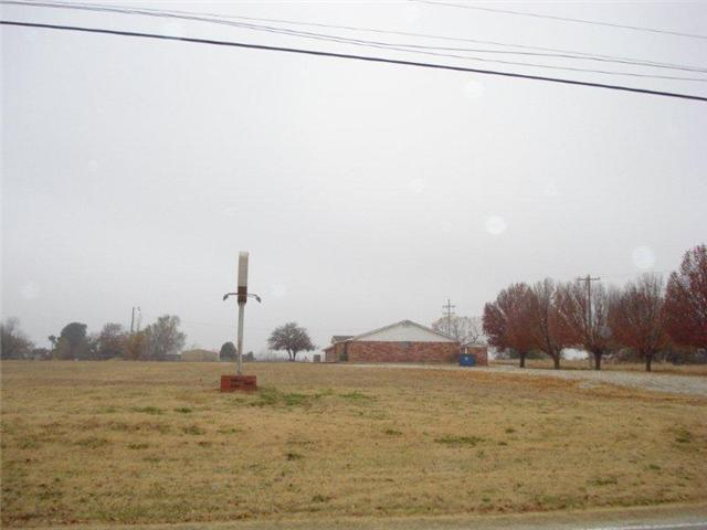 1265 N Henney, Choctaw, OK 73020