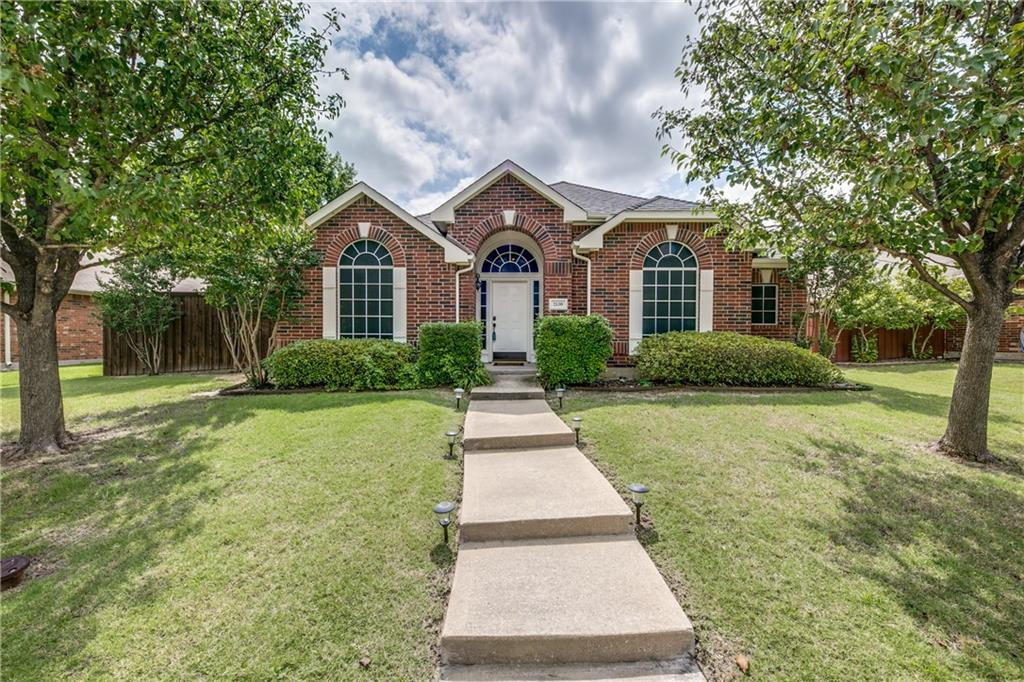 2130 Danbury Drive, Rockwall, TX 75032