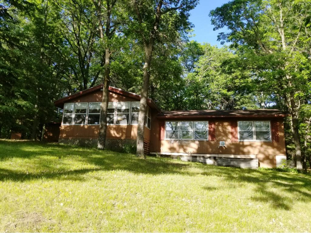 38825 Odin Court, Browerville, MN 56438