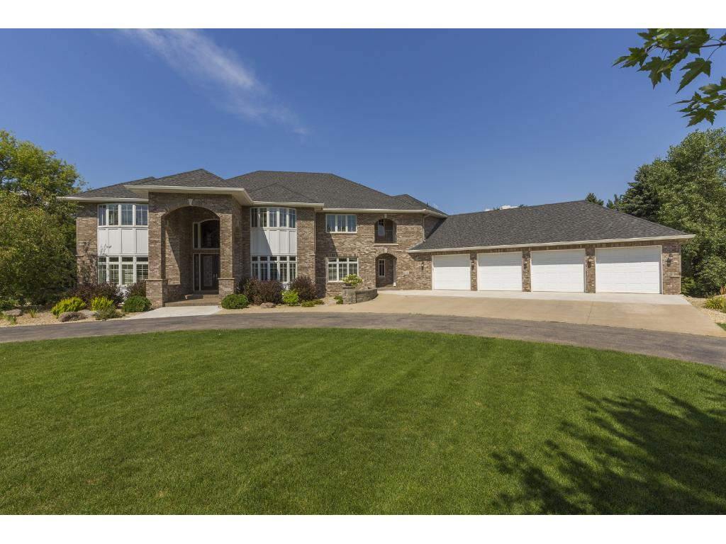 11025 Alameda Avenue, Inver Grove Heights, MN 55077