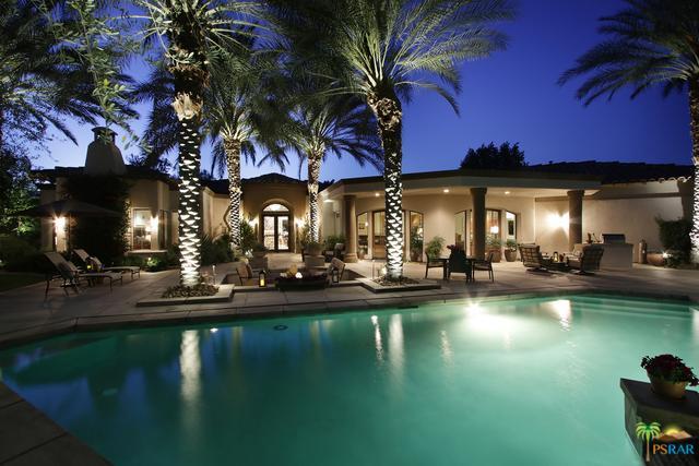45461 Espinazo Street, Indian Wells, CA 92210