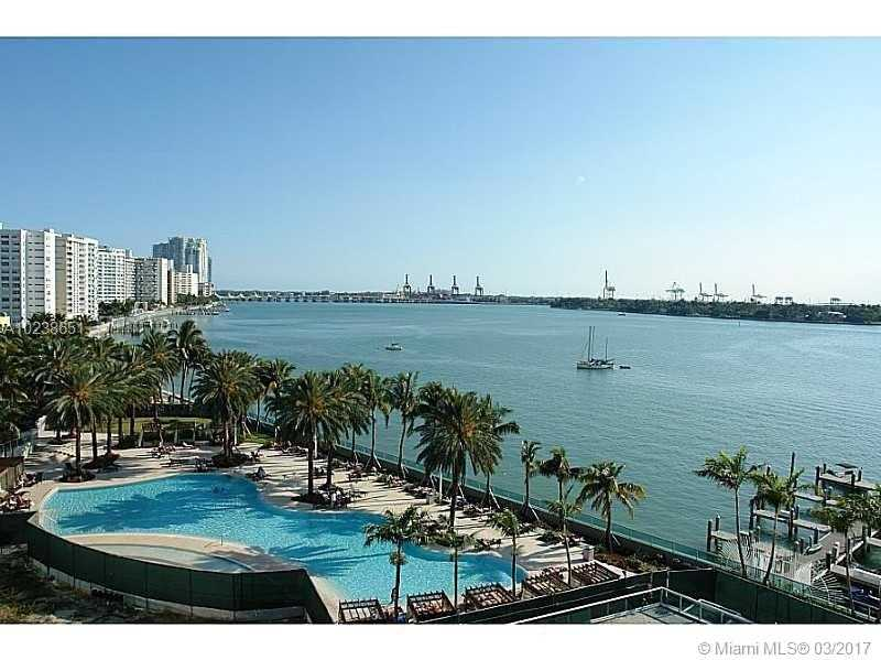 1500 BAY RD 1438S, Miami Beach, FL 33139