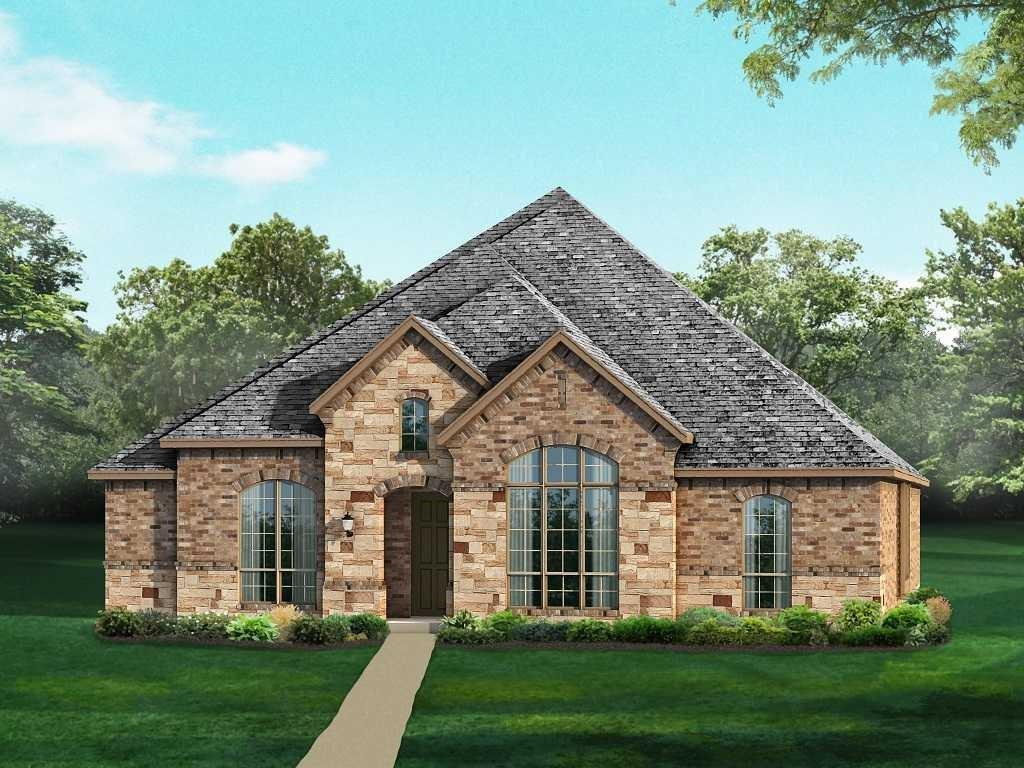 7610 Graystone, Sachse, TX 75048