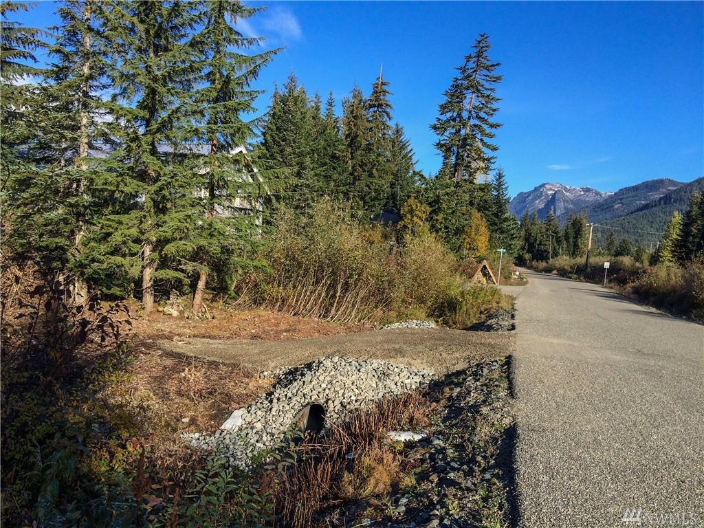 811 Hyak Dr E, Snoqualmie Pass, WA 98068