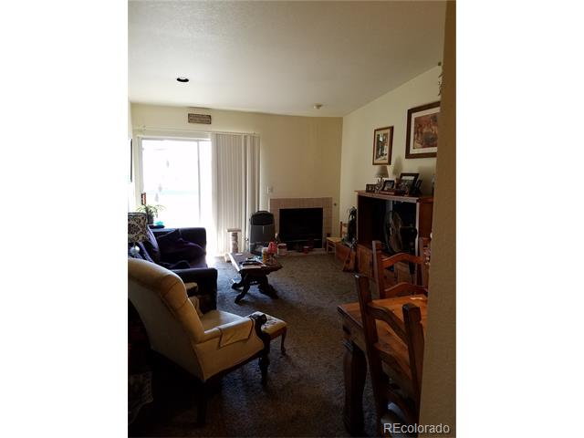 444 S Kittredge Street 303, Aurora, CO 80017