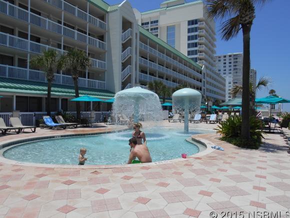 2700 Atlantic Ave 260, Daytona Beach, FL 32118