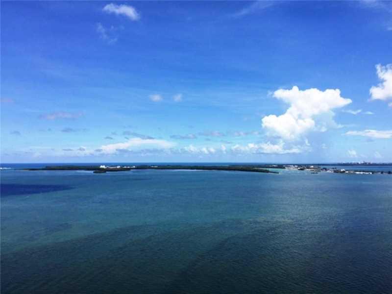 808 Brickell Key Dr 2801, Miami, FL 33131