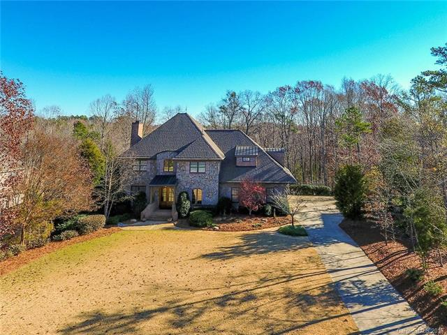 433 Hendon Row Way, Fort Mill, SC 29715