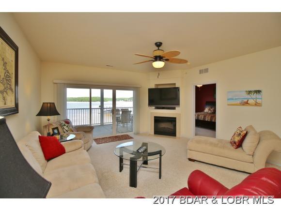 1217 Jeffries Rd 108, Osage Beach, MO 65065