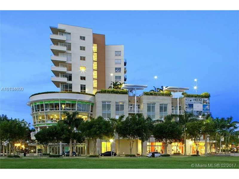3250 NE 1st Ave 816, Miami, FL 33137