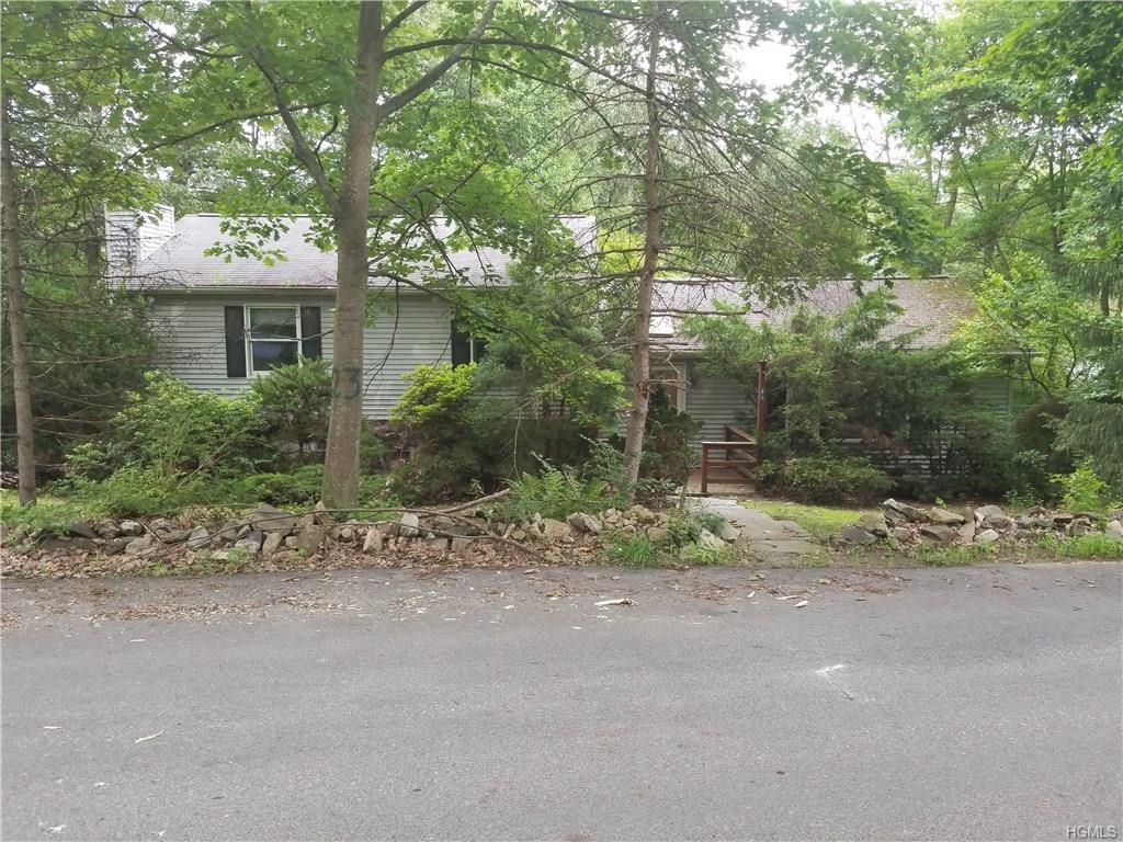 23 Norfolk Road, Brewster, NY 10509