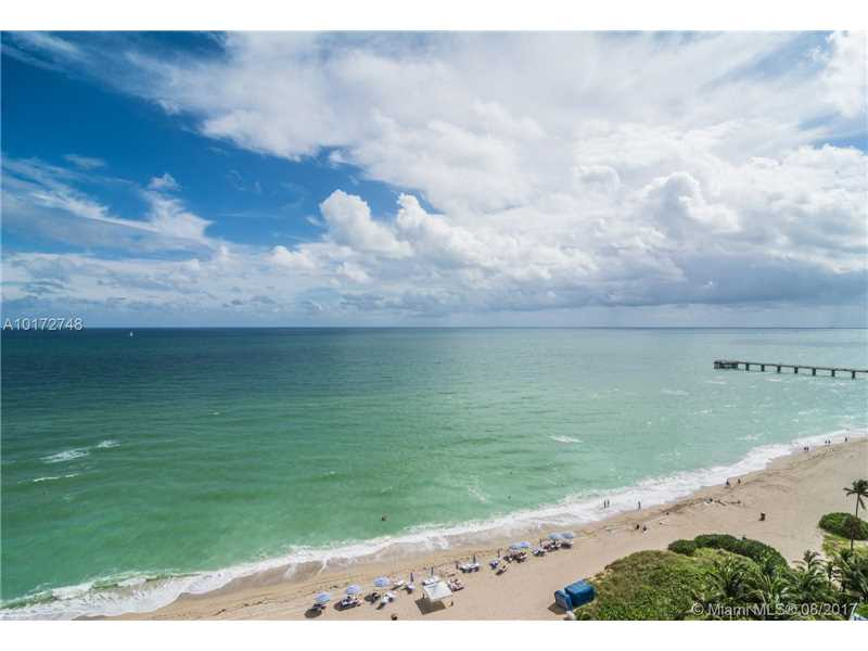 17001 Collins Ave 1408, Sunny Isles Beach, FL 33160