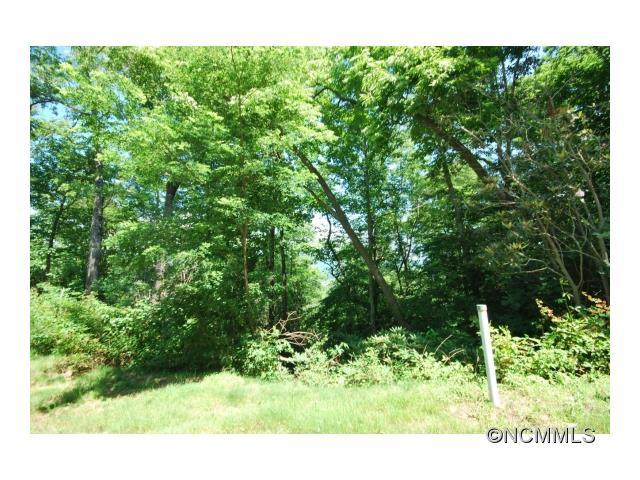 38 Poplar Crest Drive, Pisgah Forest, NC 28768