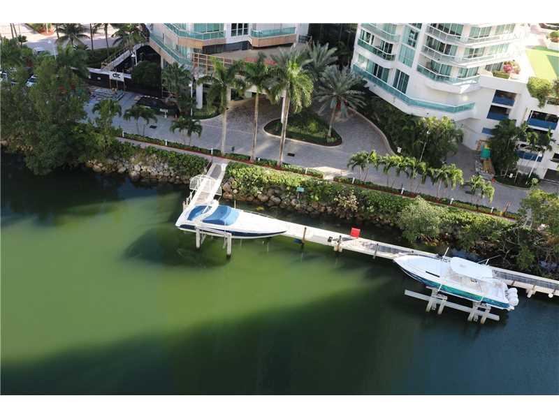 200 Sunny Isles Blvd 2-1403, Sunny Isles Beach, FL 33160