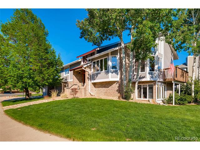 1440 Dunsford Way, Broomfield, CO 80020