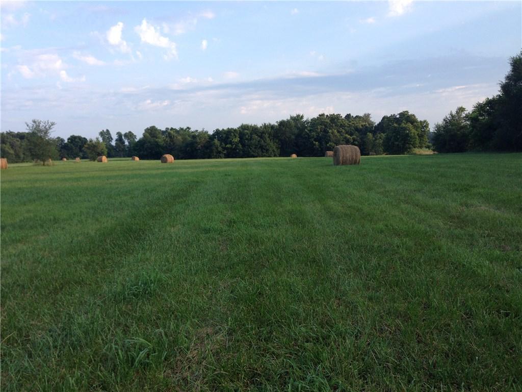 5 Acres Bethel Blacktop (Wc 62) RD, Farmington, AR 72730