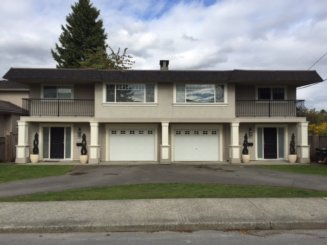 6672 RUSSELL AVENUE, Burnaby, BC V5H 3T5