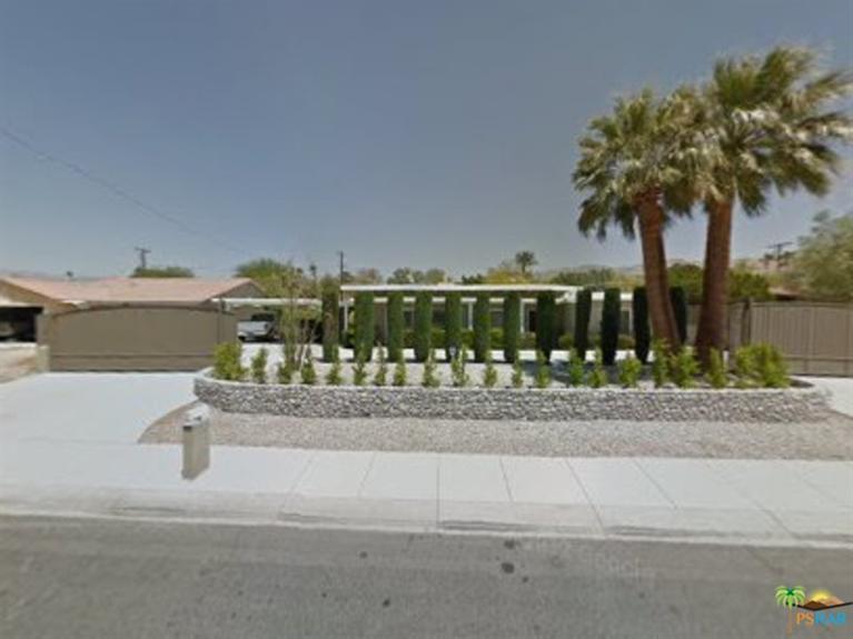 66338 Fourth Street, Desert Hot Springs, CA 92240