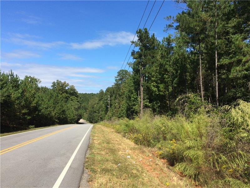 Airline Road, Mcdonough, GA 30252