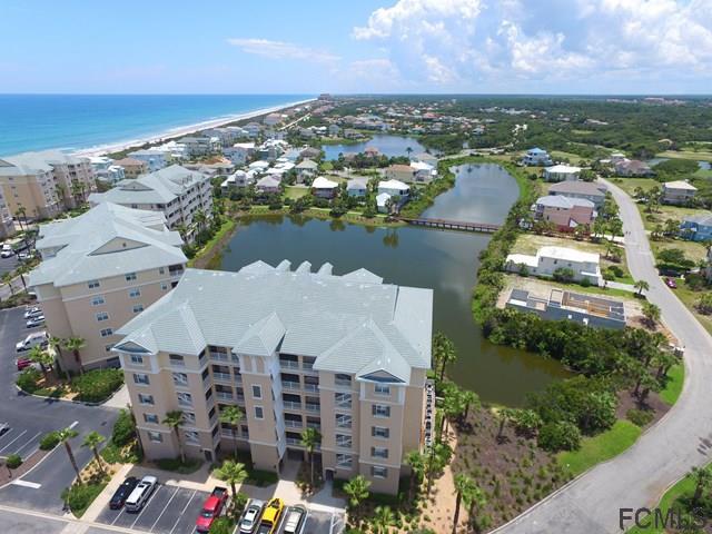 1200 Cinnamon Beach Way, Palm Coast, FL 32137