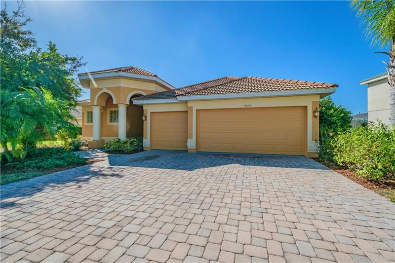 9059 WILLOWBROOK CIRCLE, BRADENTON, FL 34212