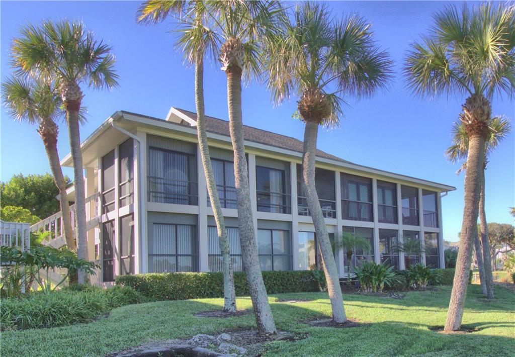334 NE Golfview Circle 334, Stuart, FL 34996
