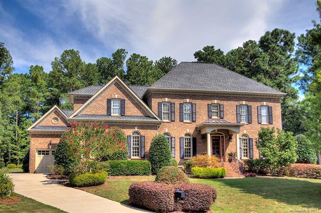 2350 Garden View Lane, Weddington, NC 28104