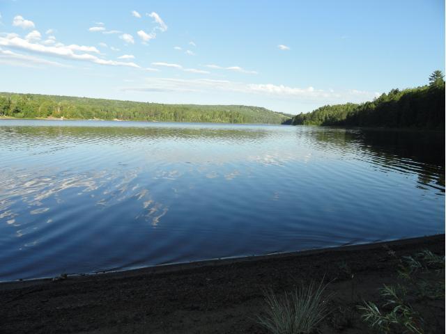 6085 Voyageurs Trail, Biwabik, MN 55708