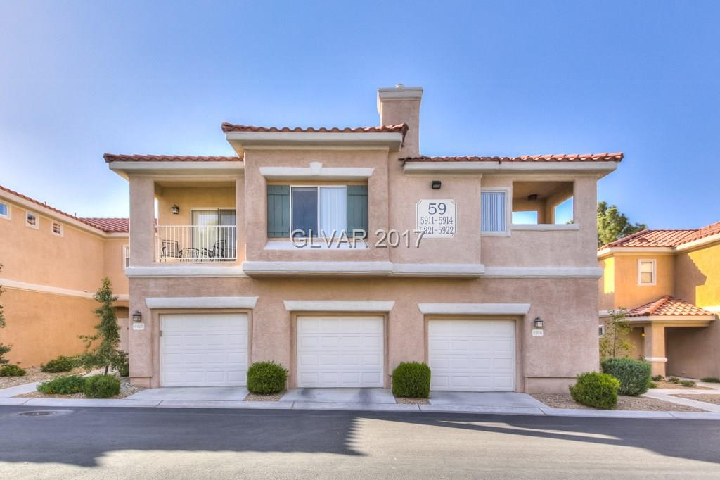 251 GREEN VALLEY Parkway 5913, Henderson, NV 89052