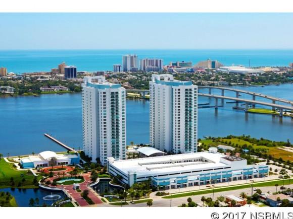 241 Riverside Dr 602, Holly Hill, FL 32117