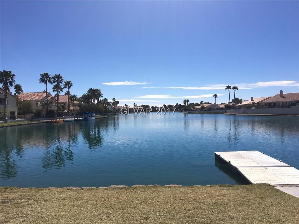 8213 DESERT BEACH Drive, Las Vegas, NV 89128