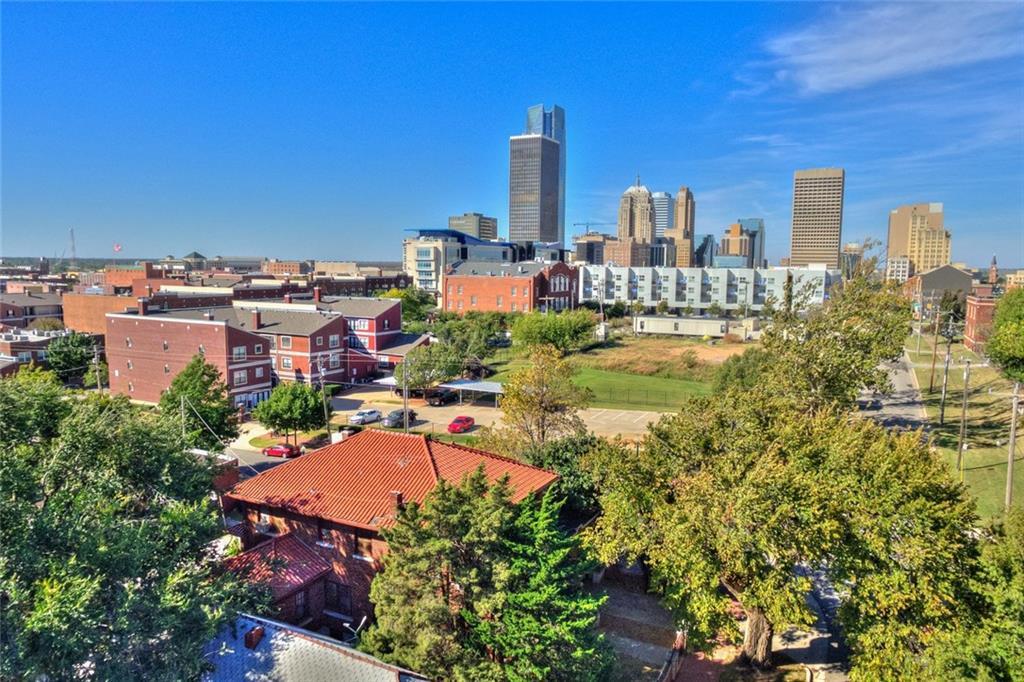 300 NE 3rd Street, Oklahoma City, OK 73104