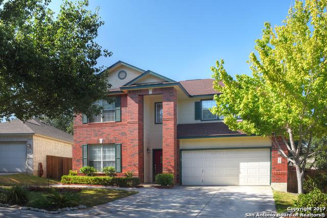 11806 Knobsby Way, San Antonio, TX 78253