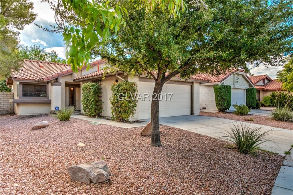8554 MANALANG Road, Las Vegas, NV 89123
