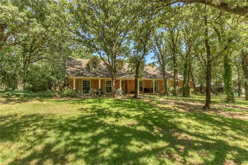 1800 Concord Lane, Denton, TX 76205