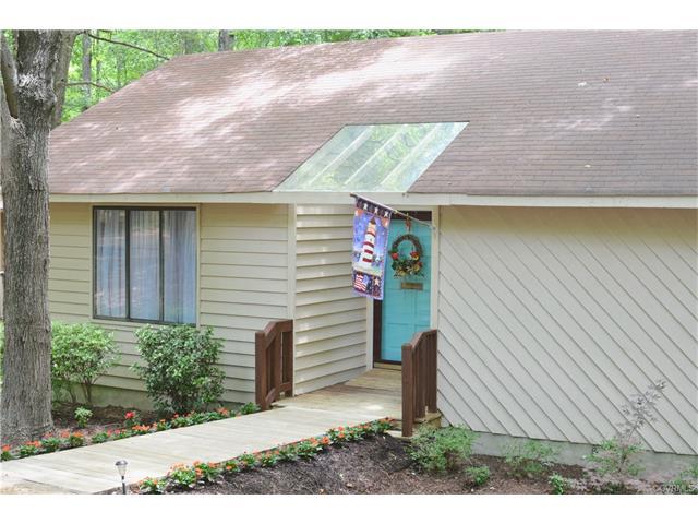 3105 Cottage Oaks Court, Midlothian, VA 23112